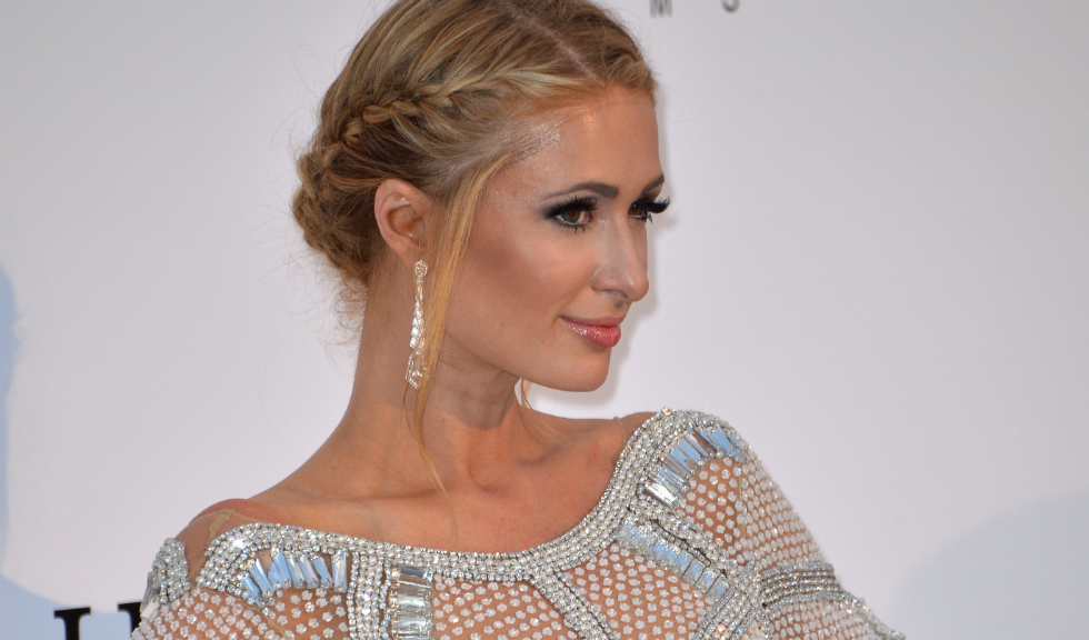Paris Hilton vorbește în lacrimi despre traumele din copilărie în trailer-ul documentarului despre viața ei