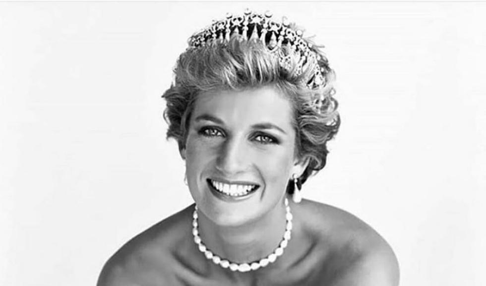 Noi dezvăluiri despre relația nefericită dintre Prințesa Diana și Prințul Charles