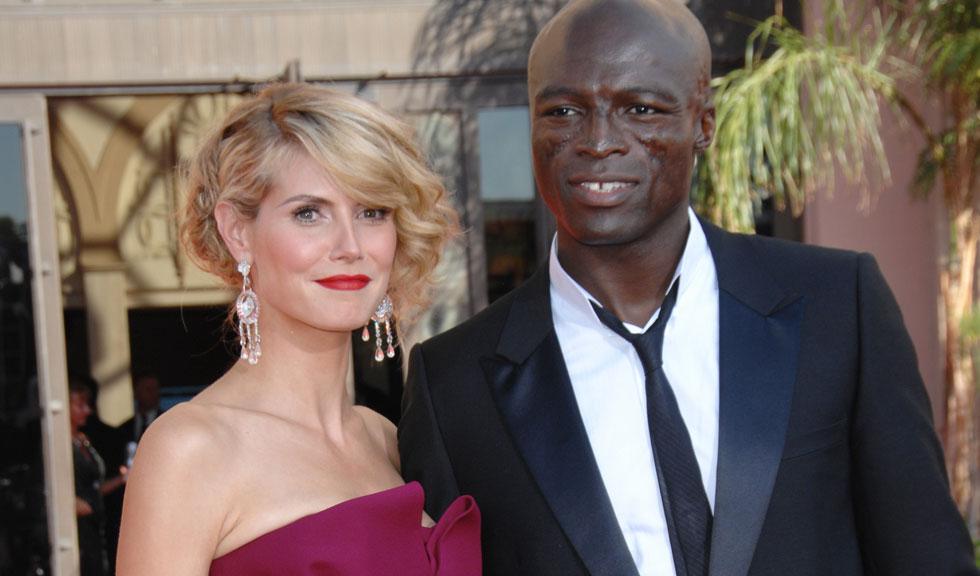 Conflictul dintre Heidi Klum și fostul ei soț, Seal, ia amploare
