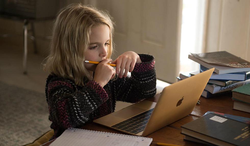 Școala exclusiv online, posibilă doar într-o anumită situație. Explicațiile ministrei Monica Anisie