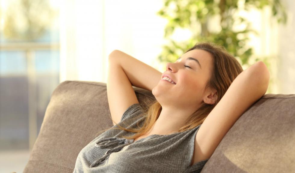7 obiceiuri nocive la care ar trebui să renunți pentru a te simți excelent