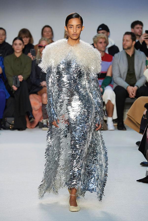 Tendințe în modă în sezonul toamnă – iarnă 2020-2021