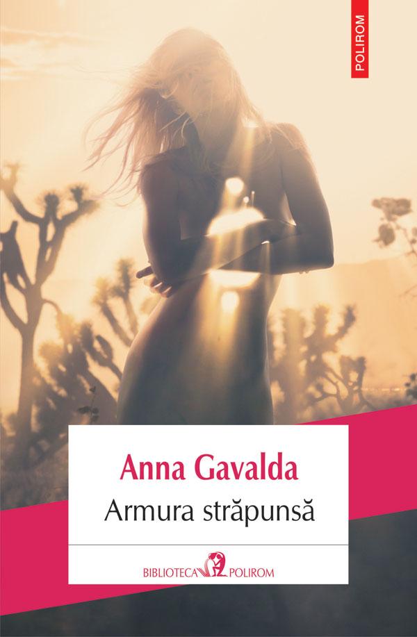 Cărțile pe care merită să le citești în luna septembrie