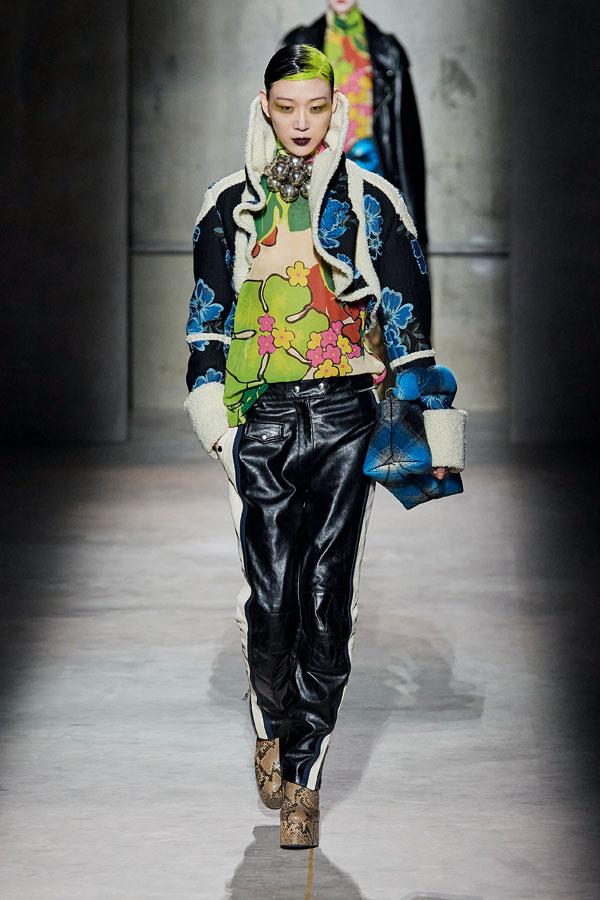 Cele mai HOT micro trend-uri fashion ale acestui sezon