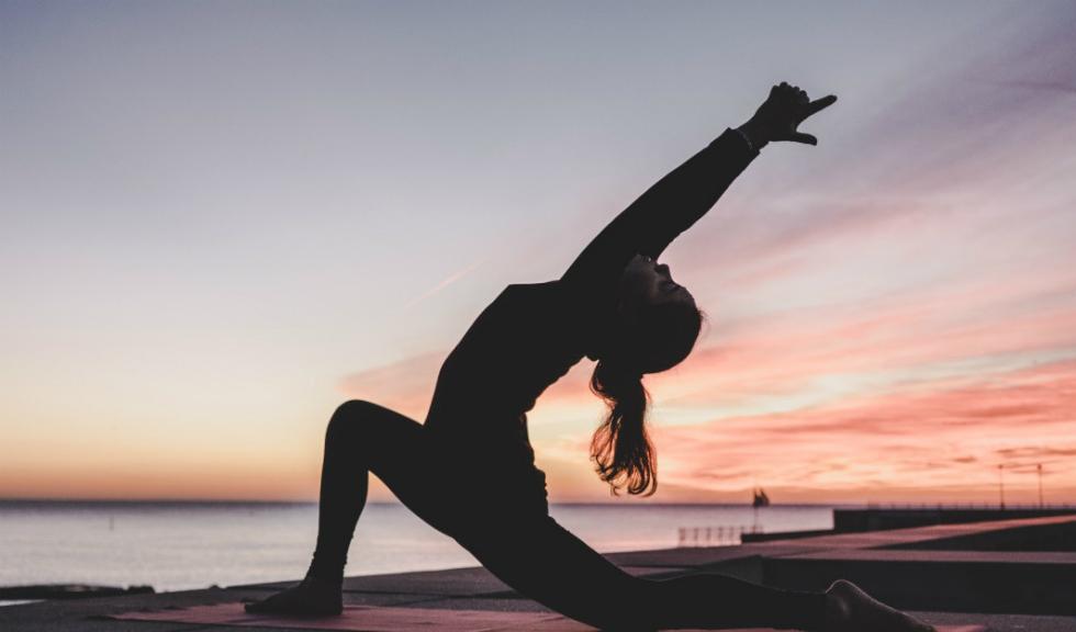 Cum îți îmbunătățeşti forma fizică, pentru efecte pe termen lung