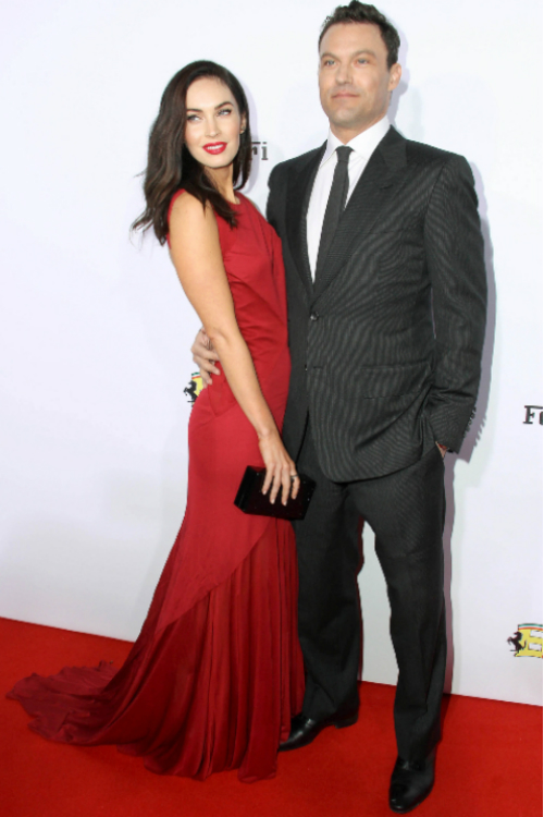 Cuplurile de celebrități de la care nu ne-am fi așteptat niciodată că se vor despărți