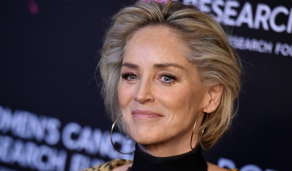 Sharon Stone vorbește despre cum s-a pregătit pentru rolul din Basic Instinct și un episod de hărțuire sexuală