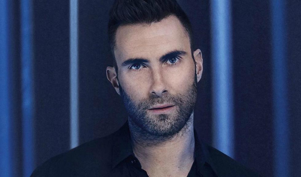 """Adam Levinemărturisește căsoția luiJohn Travolta,Kelly Preston,l-a învățat """"să se sărute ca în filme"""""""