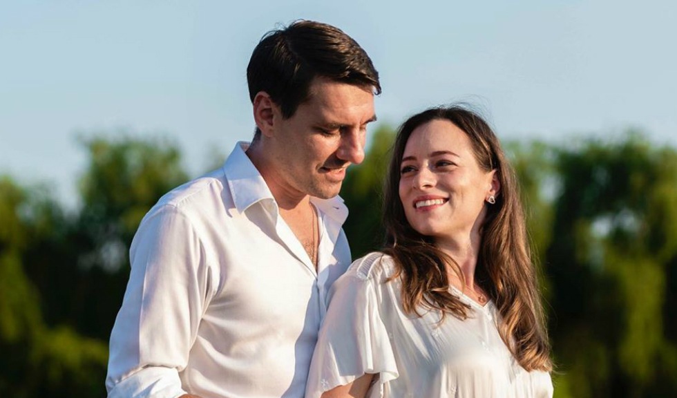 Fostul principe Nicolae vorbește cu emoție despre viitorul lui copil și botezul acestuia