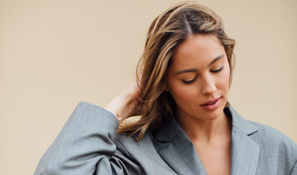 Cele mai populare și mai eficiente ingrediente pentru frumusețea pielii