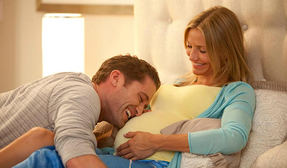 Apariția bebelușului poate pune în pericol relația de cuplu! De ce se întâmplă asta
