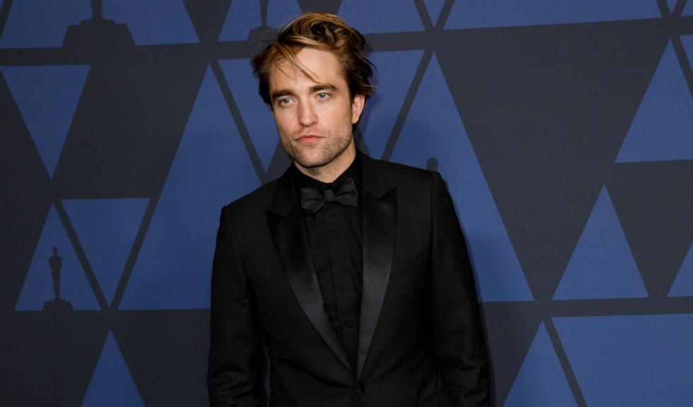 Robert Pattinson, prima apariție publică după ce a fost diagnosticat cu Covid-19 și s-a vindecat