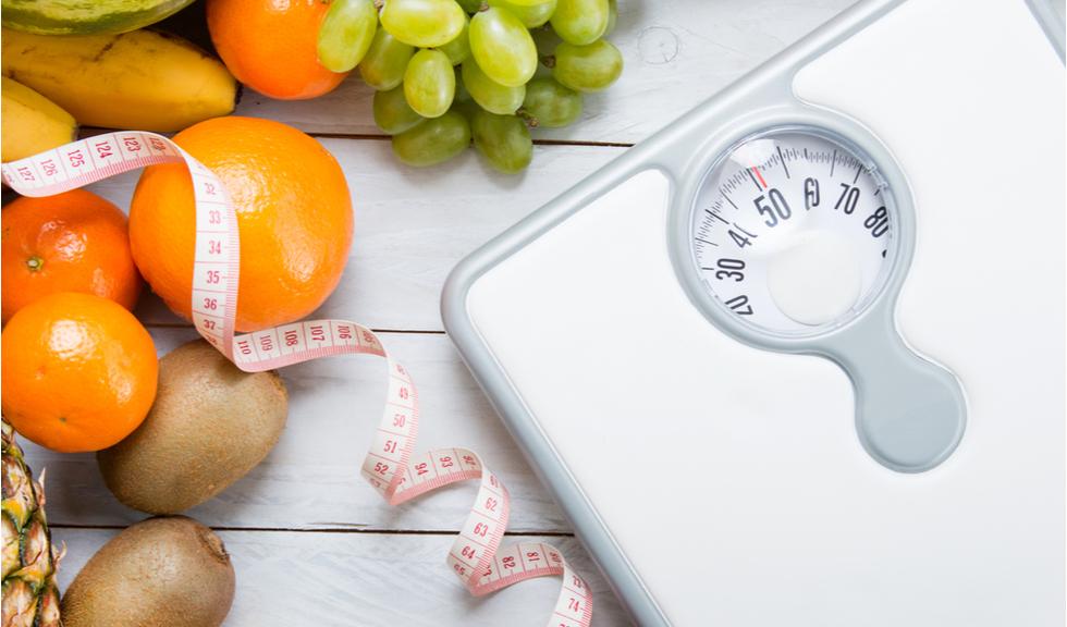 Studiu: Obezitatea, un factor de risc major pentru cei care dezvoltă forme severe de Covid-19
