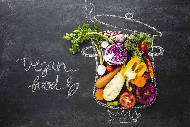 (P) 4 rețete vegane pentru cină iubite chiar și de omnivori