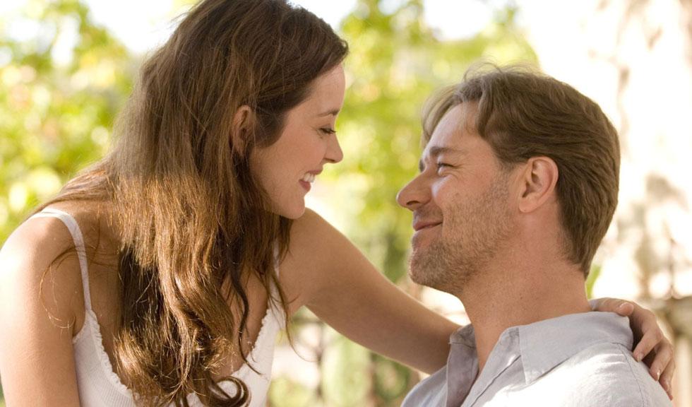 7 cupluri de zodii aparent incompatibile, dar care pot avea o relație minunată