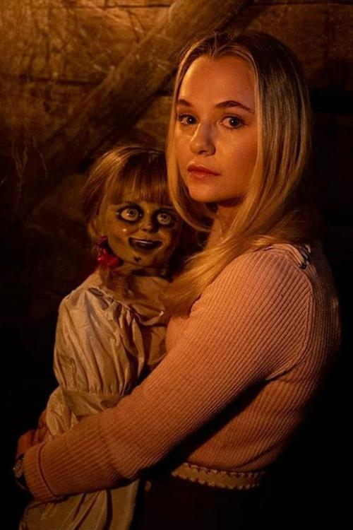 10 dintre cele mai înfricoșătoare filme horror, pe care merită să le urmărești - balatononvagyok.hu