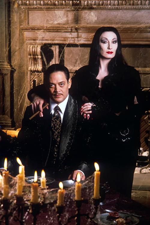 10 filme clasice din anii '90, pe care merită oricând să le re(vezi)