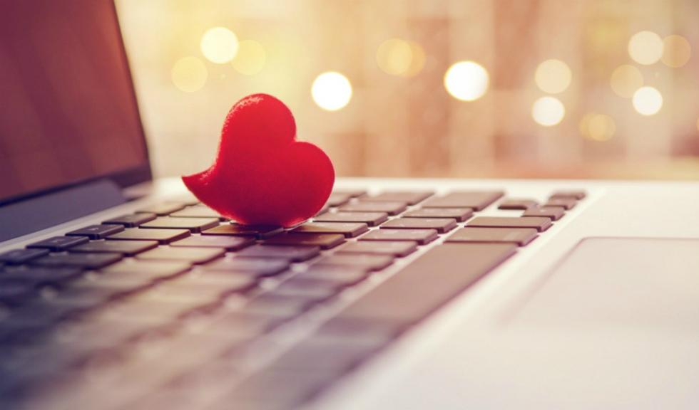 5 argumente pro pentru datingul online