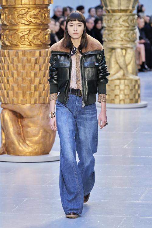 Top 6 modele de jeans pentru acest sezon