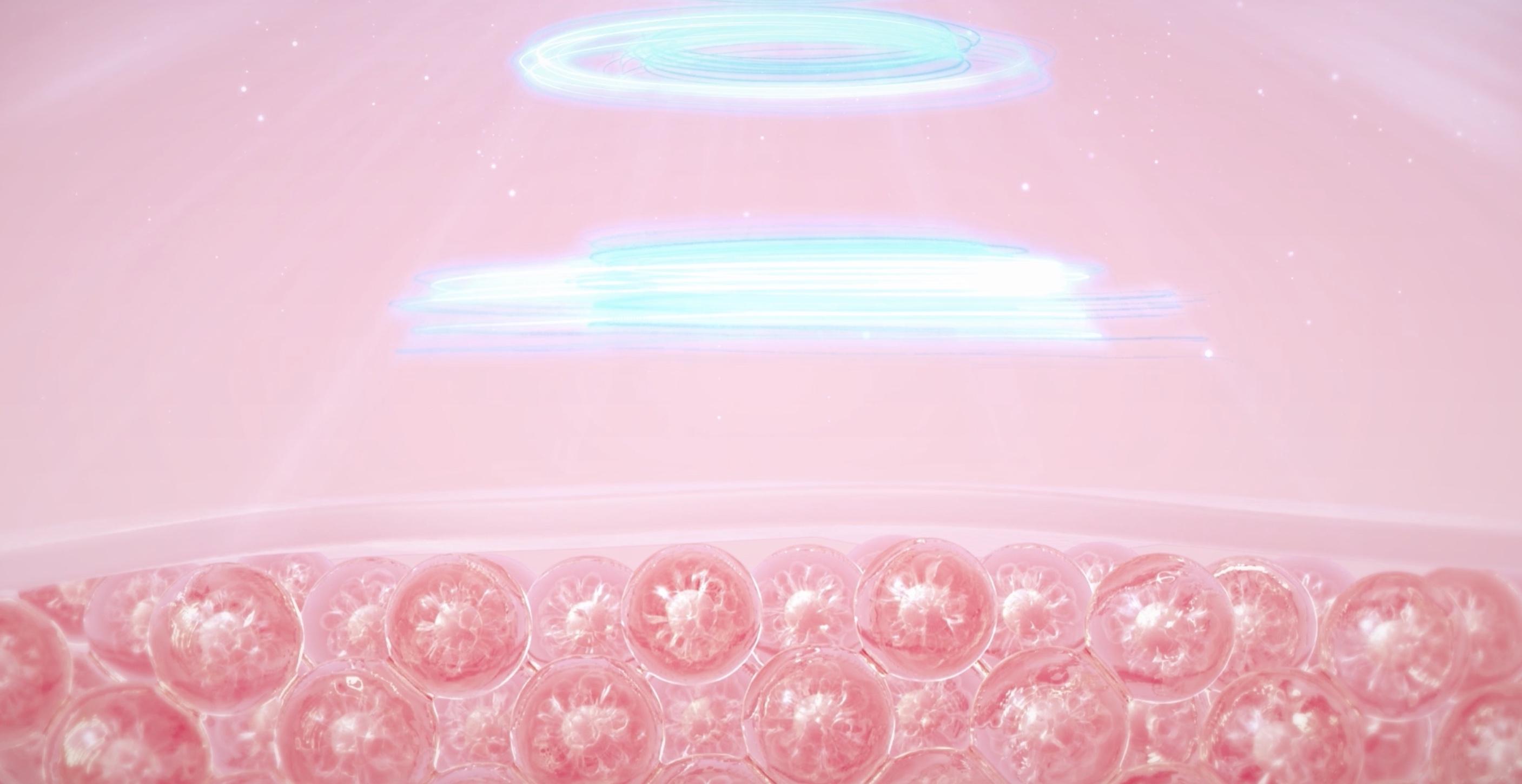 (P) Next level beauty: transformă acum ritualul tău de îngrijire