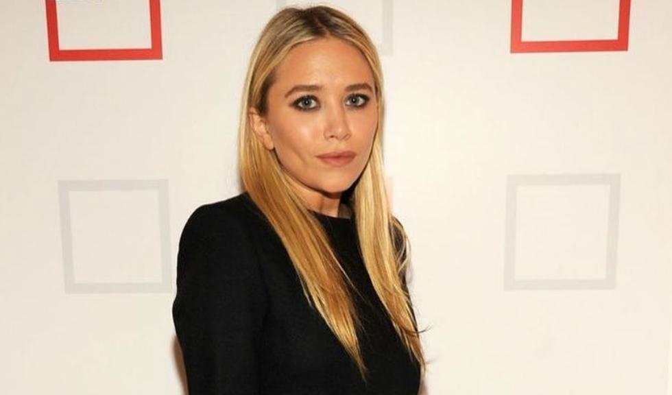 Mary-Kate Olsen a fost surprinsă alături de un bărbat misterios, după despărțirea de Olivier Sarkozy