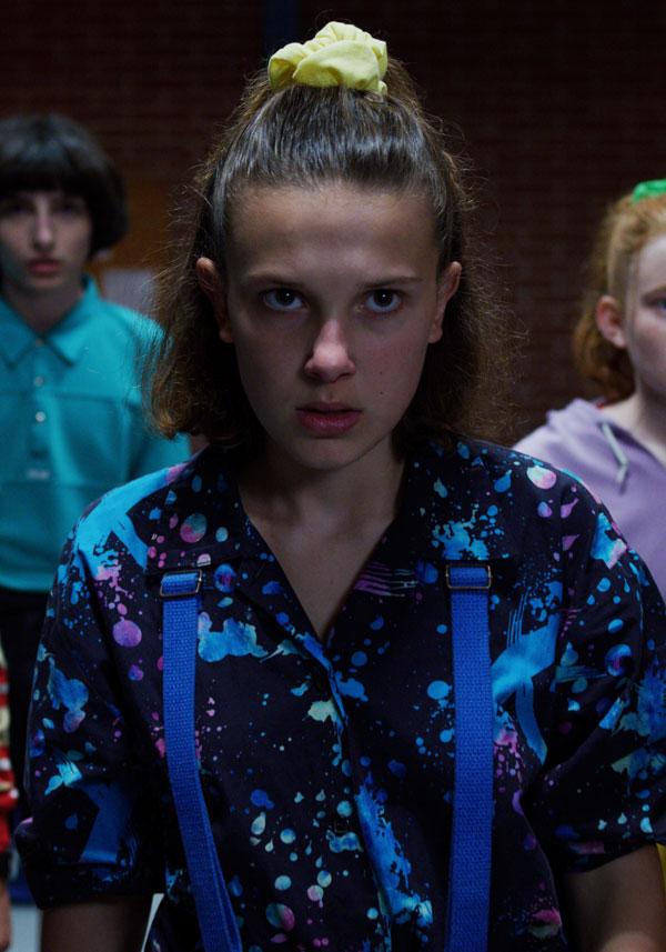 Cele mai captivante filme și seriale horror, pe care le poți vedea acum pe Netflix