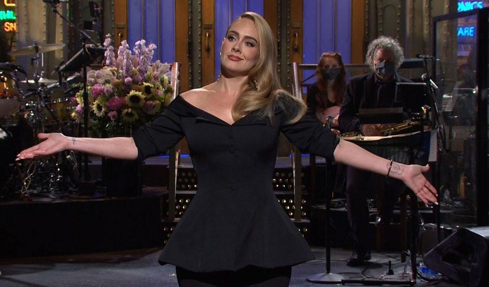 Adele, aspru criticată de fani după ce a promovat turismul sexual într-o parodie TV