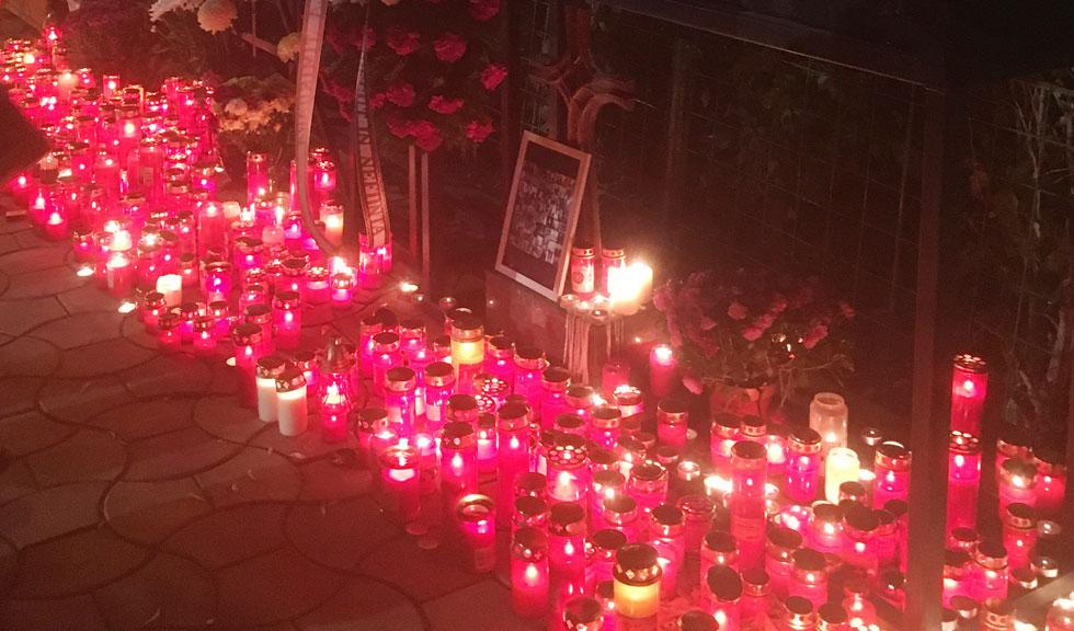 Tratamentul victimelor din clubul Colectiv va fi plătit de statul român pe toată durata vieții acestora