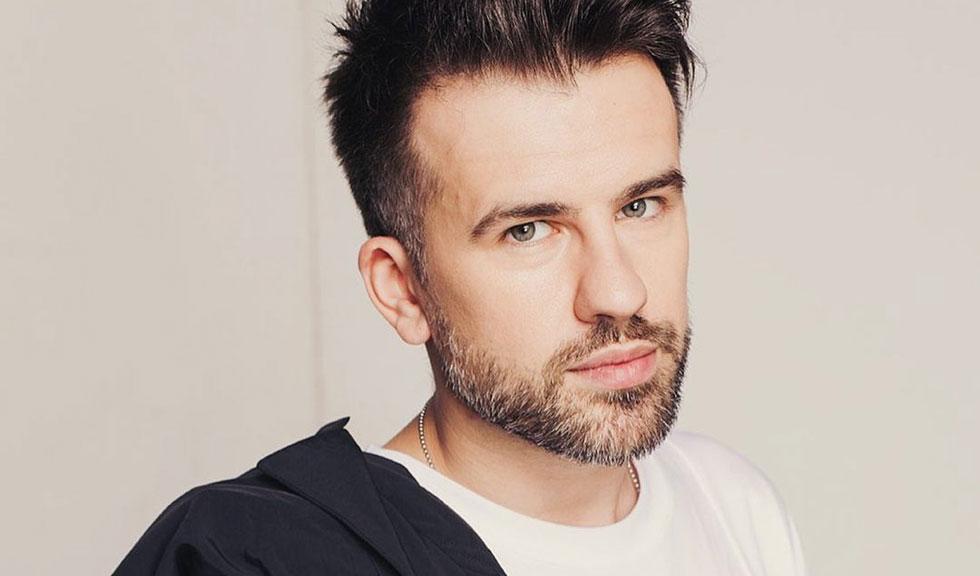 Iubita englezoaică a lui Florin Ristei are succes în România și nu numai la X Factor