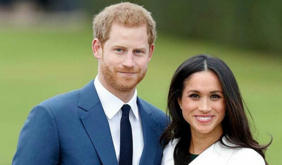 Prințul Harry ar fi părăsit familia regală indiferent dacă ar fi fost căsătorit sau nu cu Meghan Markle