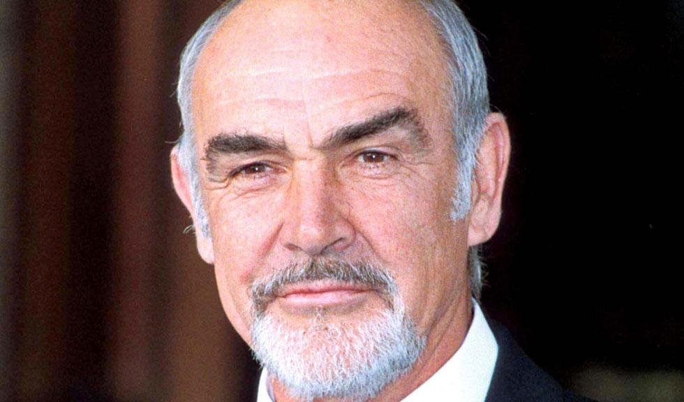 Actorul Sean Connery, cunoscut pentru seria James Bond, a murit