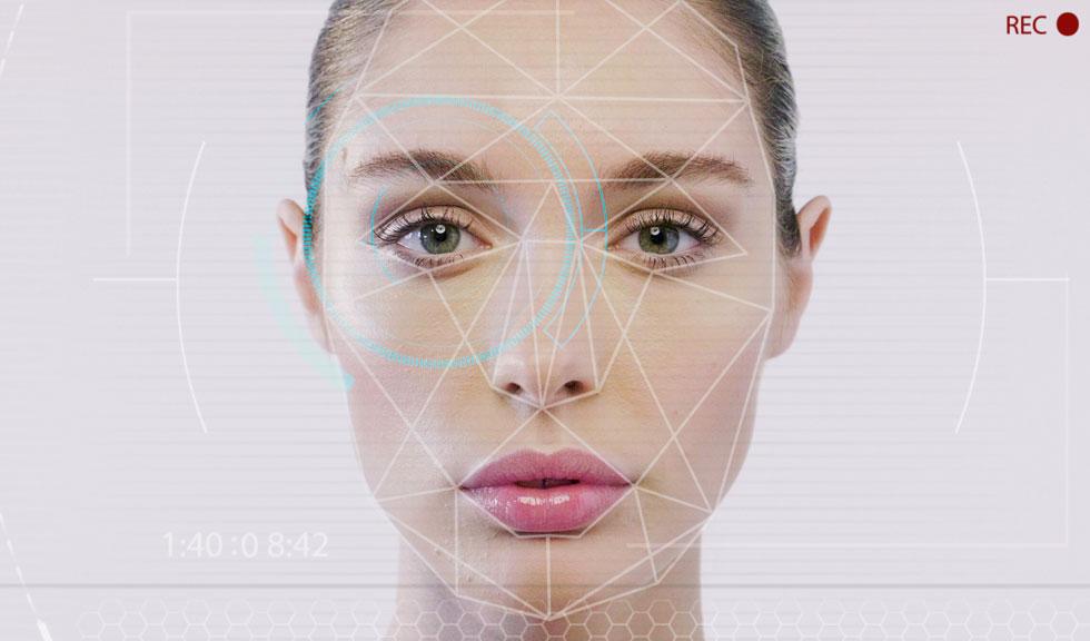 ELLE BEAUTY: Viitorul frumuseții