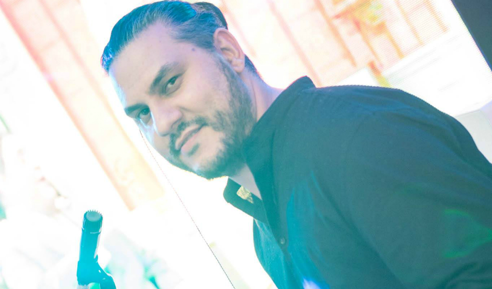 Silviu Huțanu,membrul formației SoundCheck Band,a murit din cauza noului coronavirus