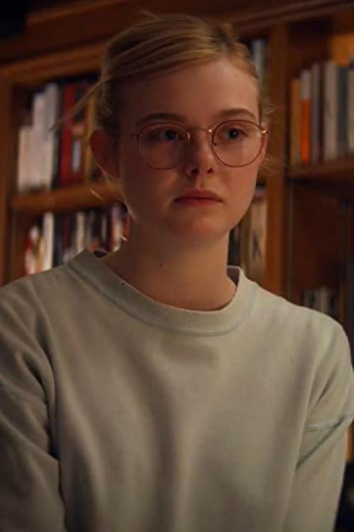 10 filme din 2020 care te vor face să te gândești cu nostalgie la perioada adolescenței