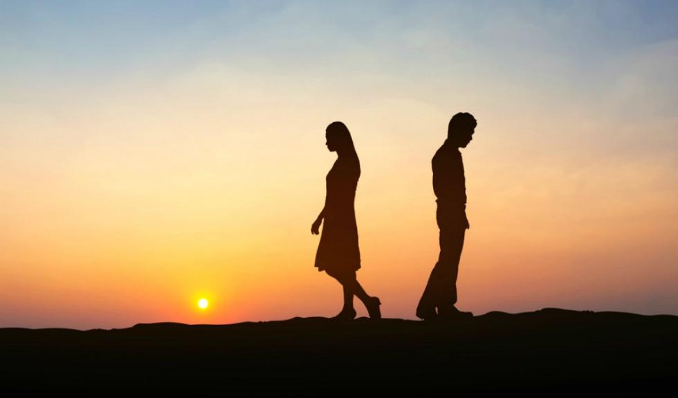 4 motive de recunoștință pentru o relație toxică