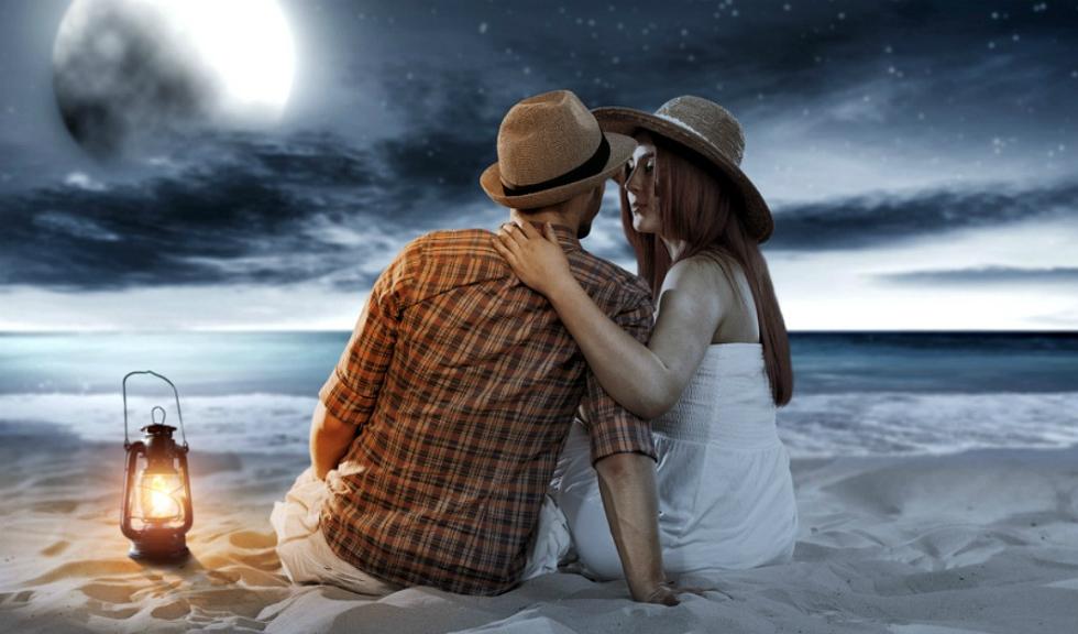 4 semne că te iubește deși nu ți-o spune