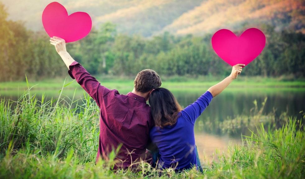 5 pași pentru a atrage relația perfectă