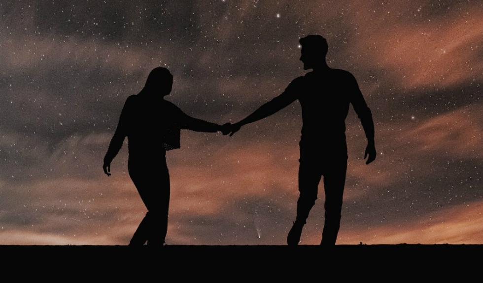 Cum știi când e timpul să pleci? 3 semne că trebuie să pui capăt relației de iubire