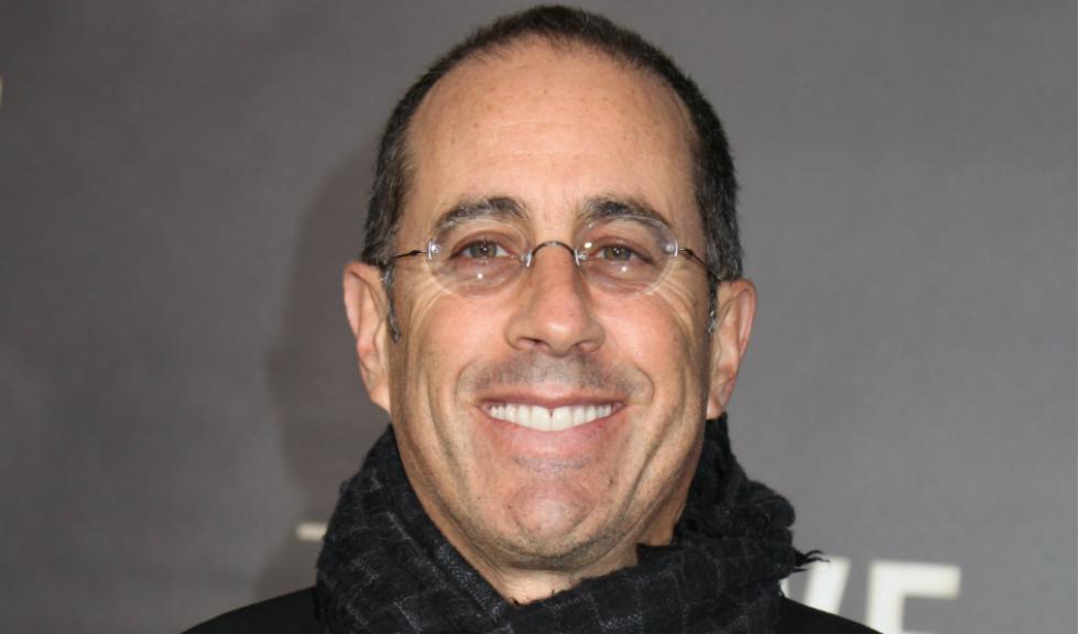 Cum arată cei 3 copii ai celebrului actor Jerry Seinfeld