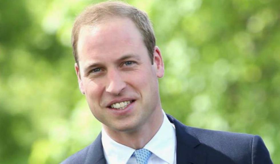 Prințul William ar fi fost diagnosticat cu Covid-19 în luna aprilie
