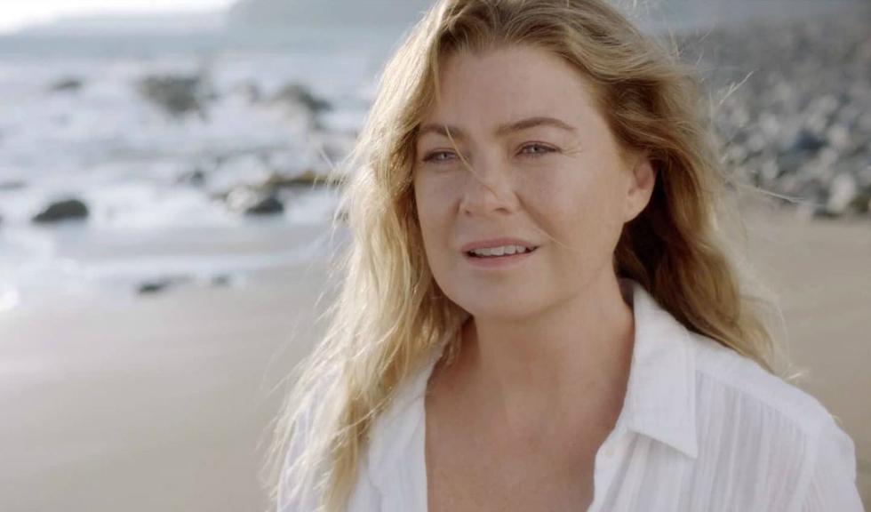 """Premiera celui de-al 17-lea sezon """"Grey's Anatomy"""" a venit cu o surpriză pentru fani"""