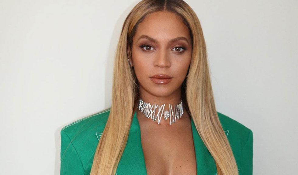 Adevăratul motiv pentru care Beyonce are 80.000 de albine la ea acasă