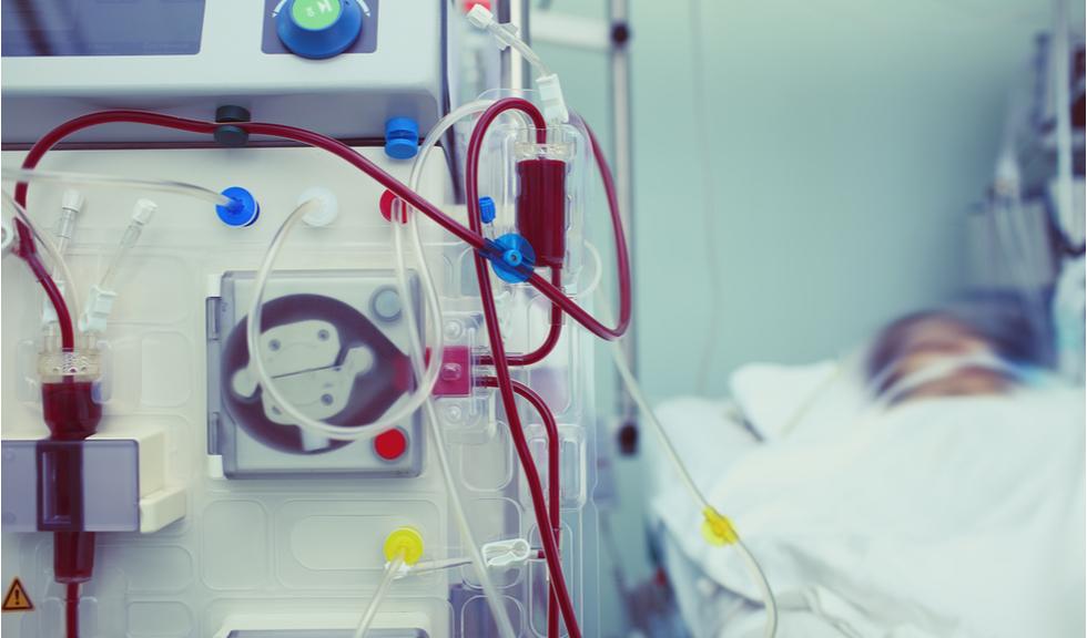 De ce mor de Covid-19 adulții fără probleme de sănătate? Explicațiile expertei în sănătate publică Ioana Stăncel