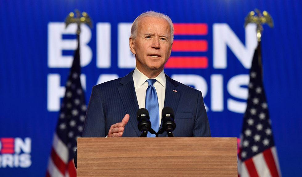 Joe Biden, ales al 46-lea președinte al Statelor Unite. Donald Trump nu-și recunoaște înfrângerea