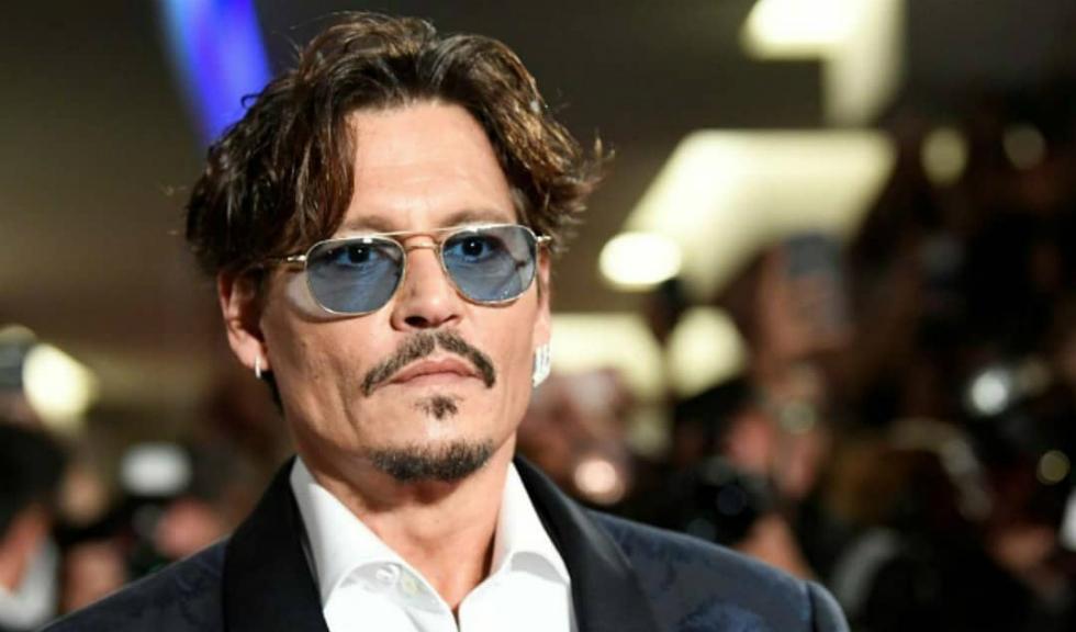 Johnny Depp a pierdut procesul cu tabloidul britanic The Sun