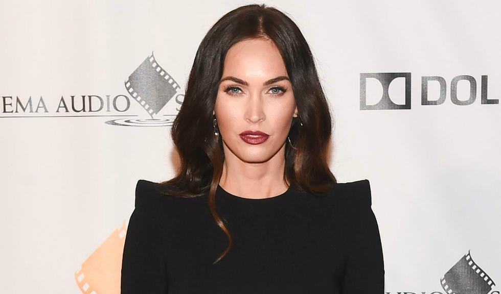 Megan Fox îl atacă public pe fostul său soț, Brian Austin Green