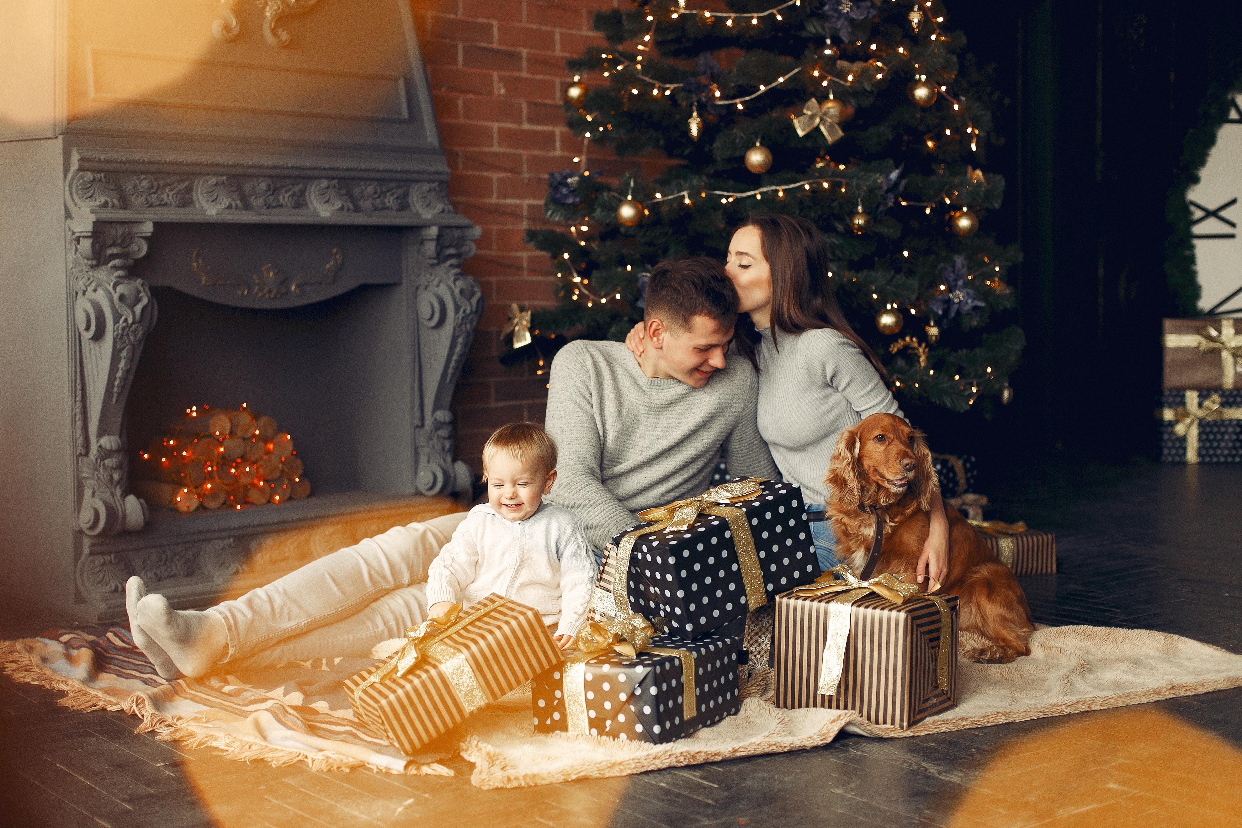 (P) Idei de Cadouri practice pentru Crăciunul anului 2020