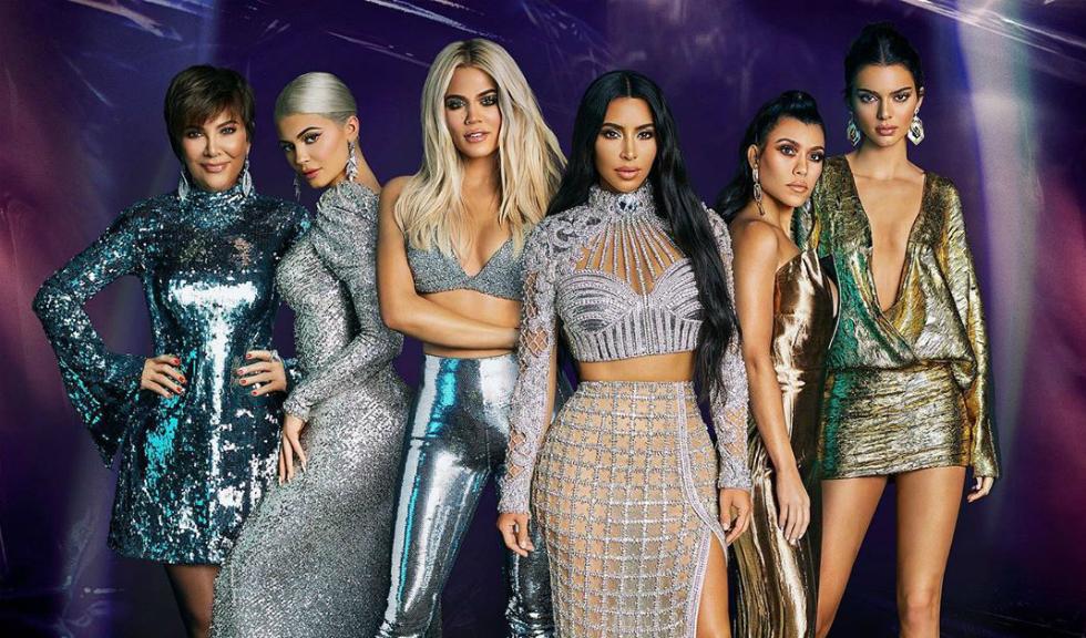 Familia Kardashian a anunțat lansarea unui nou show