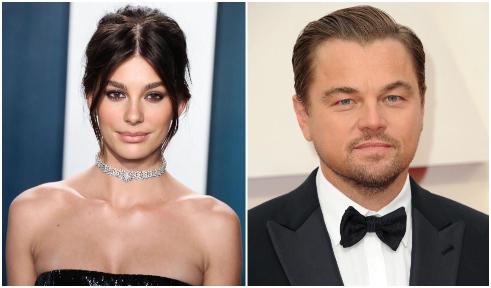 Detalii surprinzătoare despre relația dintre Leonardo DiCaprio și Camila Morrone