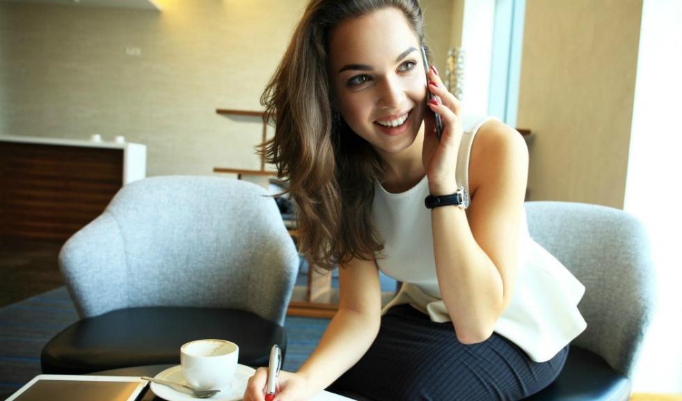 Perioade stresante la locul de muncă? Află ce tehnici te pot ajuta să te simți mai bine